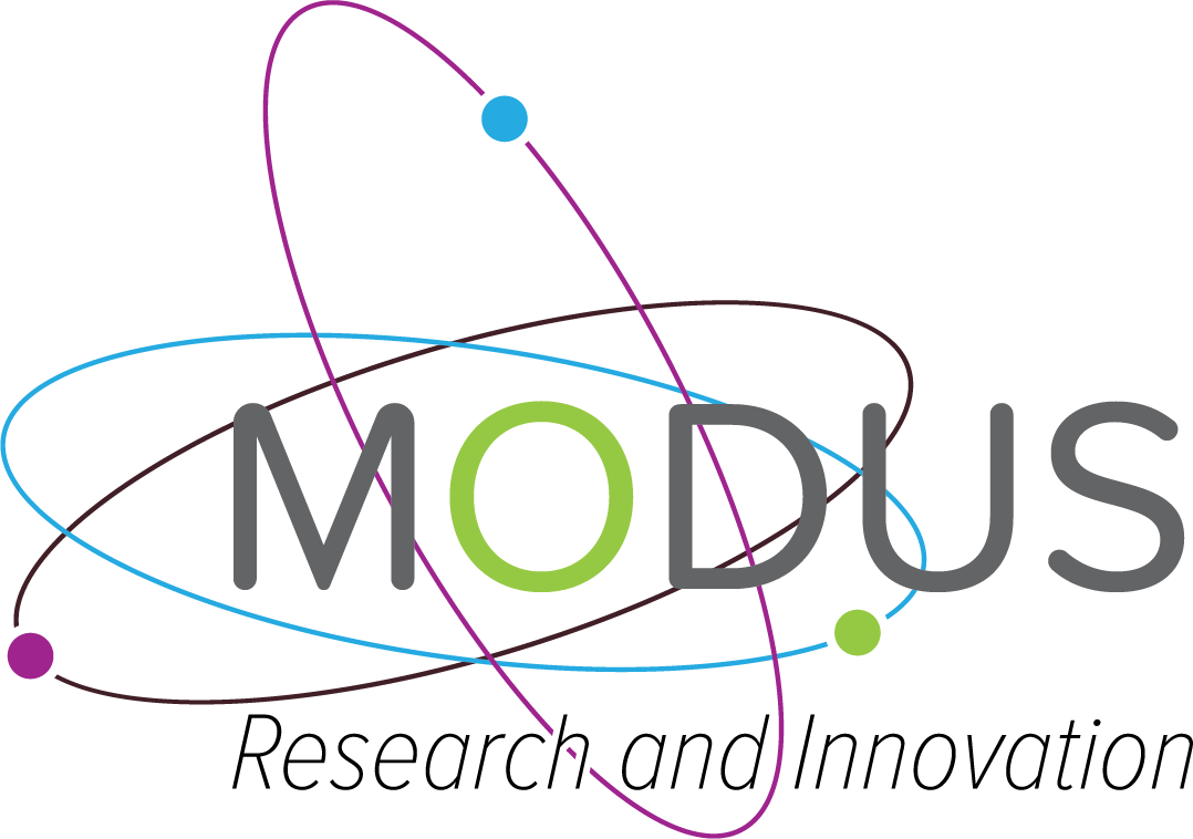 Modus Research and Innovation